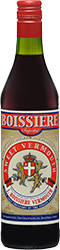 Boissiere Sweet Vermouth